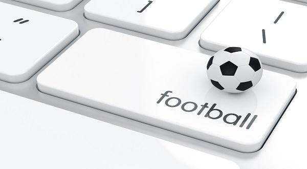 Bermain Game Judi Bola