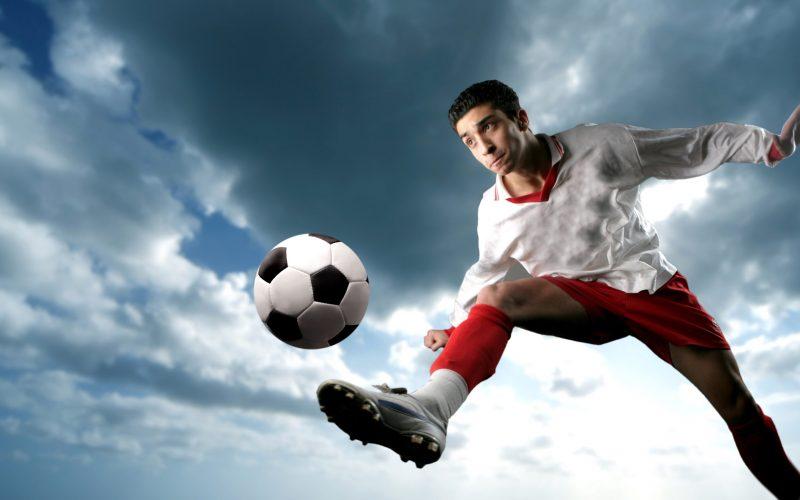 Trik Menang Game Judi Bola