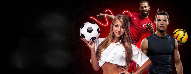 Beberapa Jenis Pasaran Taruhan Judi Bola di Bandar Bola Online
